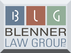 Blenner Law Group