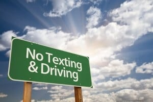 No-Texting-and-Driving -