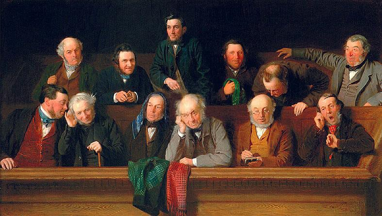 The_Jury_by_John_Morgan_wikipwdia