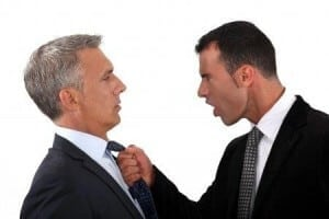 Attorney   Lawyers attitude