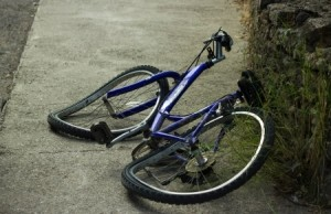 Bicycle Crashes and Florida Law