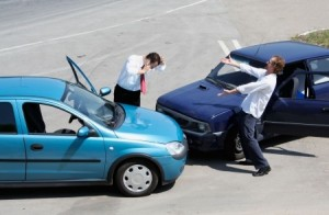 what to do after a traffic accident