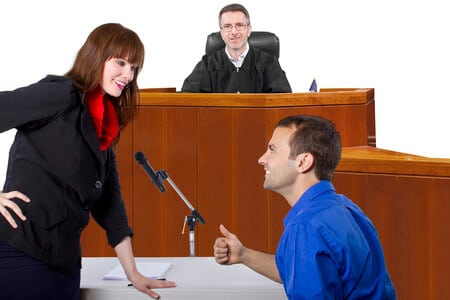 Do I Need a Lawyer In Traffic Court In Florida?