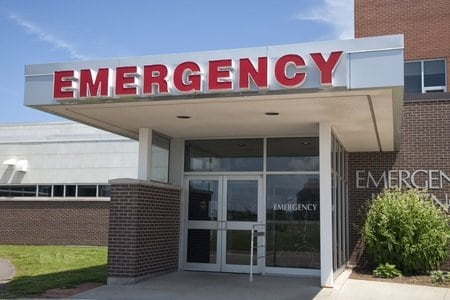 Emergency Rooms – The New Medical Cash Cows