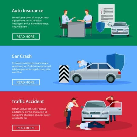 Do You Have Enough Car Insurance? Don't Find Out After The Crash.