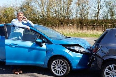 "The Critical Importance of Obtaining ""UM"" Car Insurance"